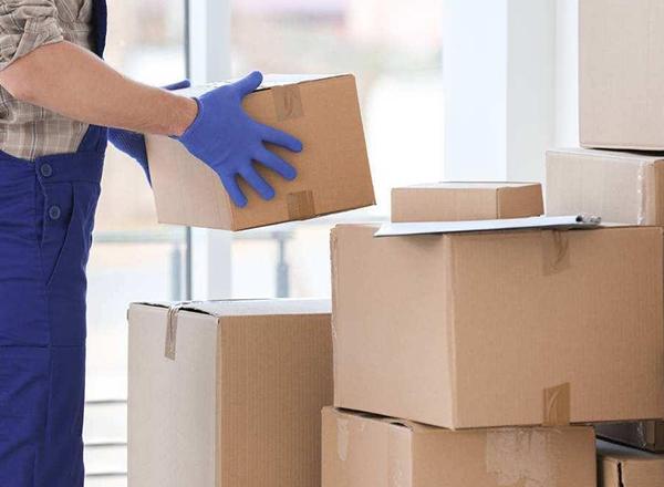 为什么搬家要尽量不选择晚上搬?