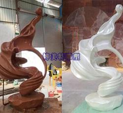 江西雕塑泥稿