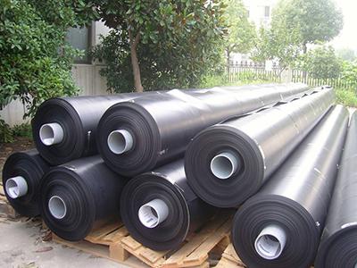 乌鲁木齐富安达新型建材有限公司是家从事多年新疆土工布、新疆土工格栅、新疆土工膜批发的供应商