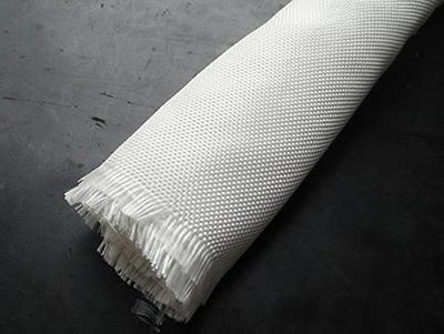 新疆土工布批发厂家详聊长丝机织土工布的特性