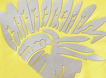 影响热转印烫画质量的几大因素