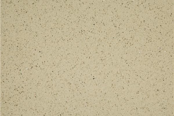 佛山石英石板材的优劣表现在什么地方?