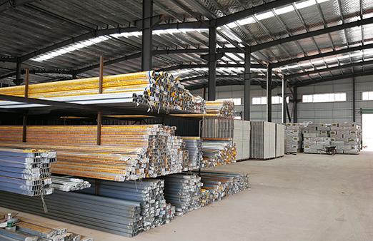 江西厂家教你如何区分净化板的质量