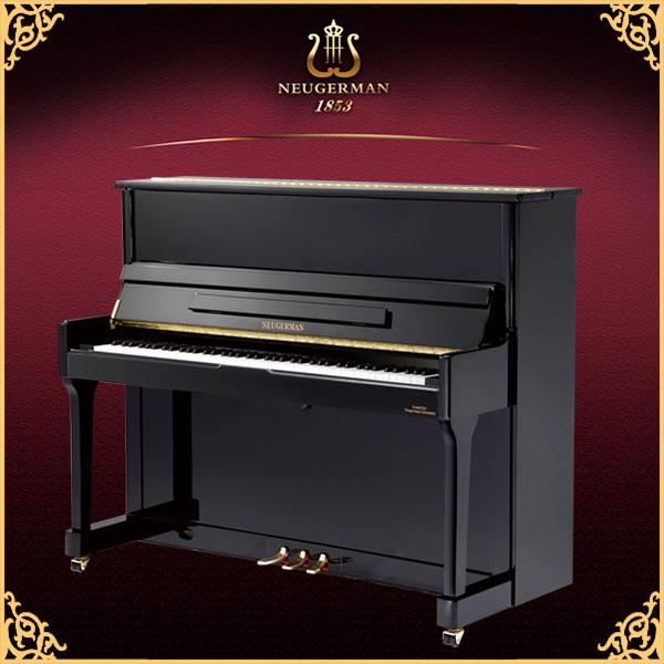 诺英德曼钢琴E1