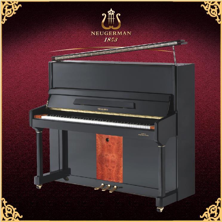 诺英德曼钢琴E2