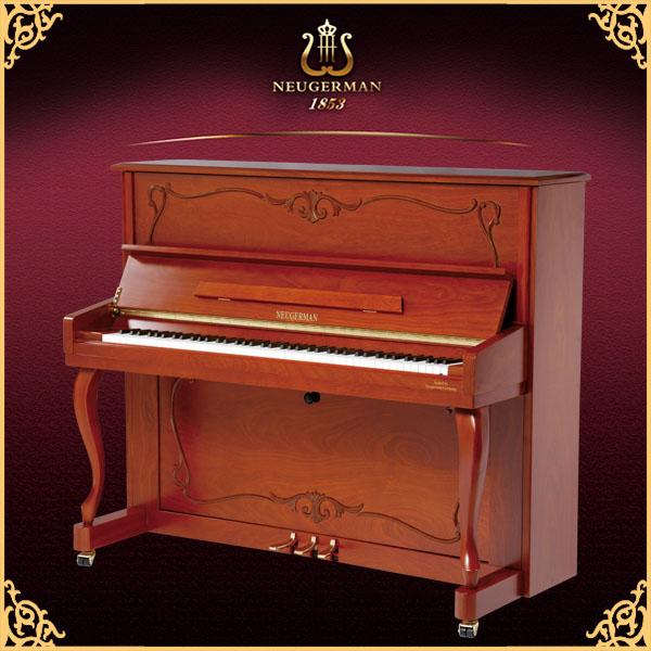 诺英德曼钢琴NE-V6