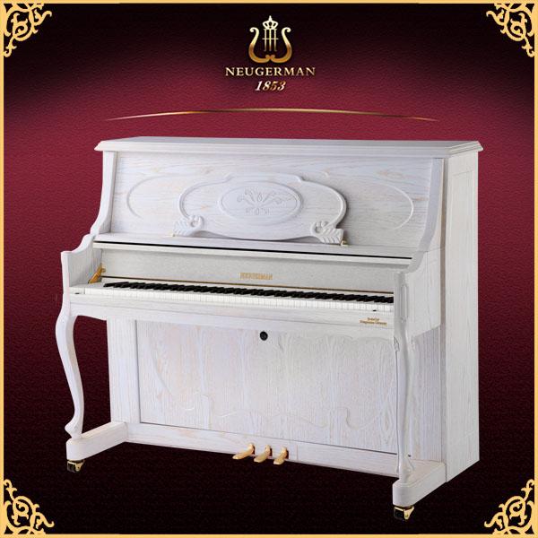 诺英德曼钢琴NE-WG6