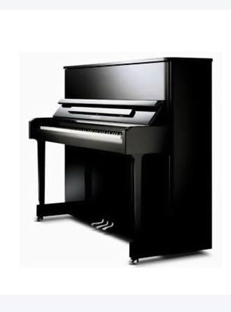 斯坦伯格钢琴