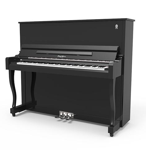 珠江钢琴IN-5S