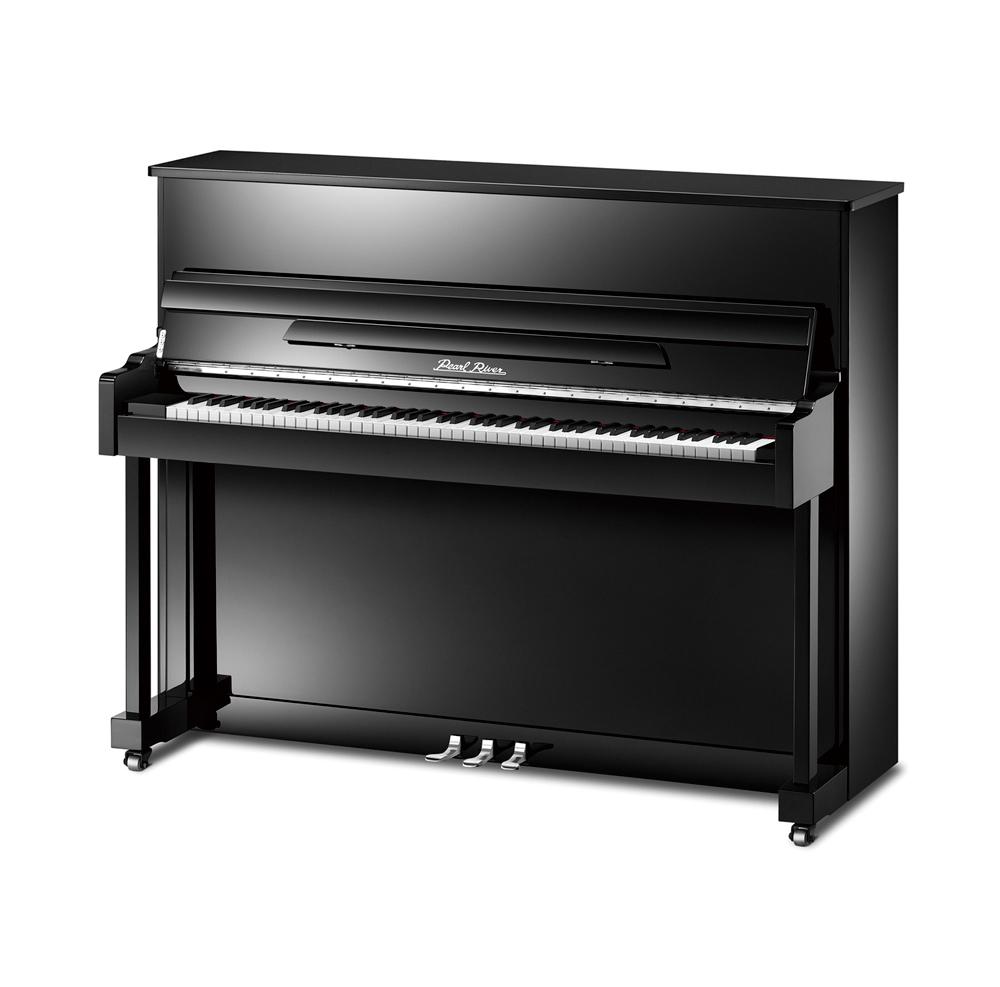 珠江钢琴QJ120