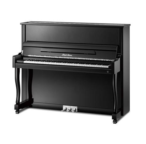 珠江钢琴TC(静音钢琴)
