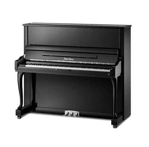 珠江钢琴TE