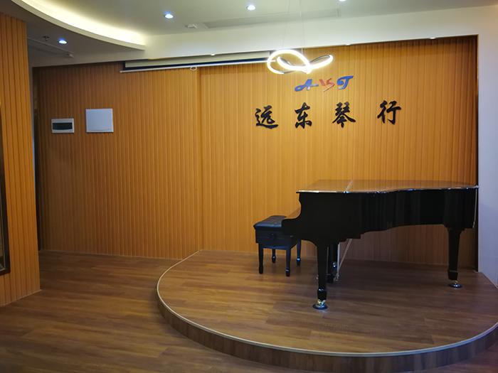 吉安珠江钢琴,吉安钢琴培训,吉安钢琴培训班,吉安儿童钢琴培训,吉安儿童钢琴考级培训