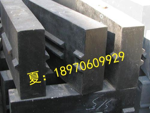 江西高锰钢铸件厂家分析介绍高锰钢热处理