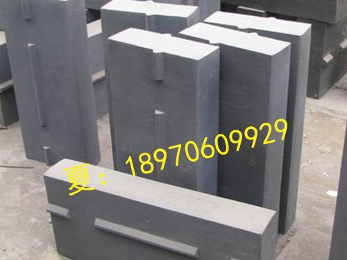 江西高锰钢耐磨板锤