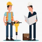 建筑资质总承包资质代办
