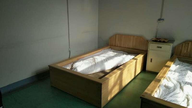 马会传真每期自动更新_沙疗床价格