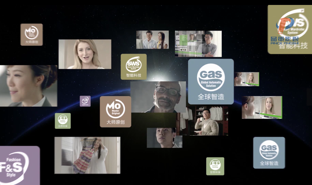 高品质的广告片应该怎么制作?