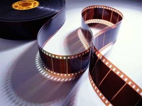 宣传片拍摄的基础知识