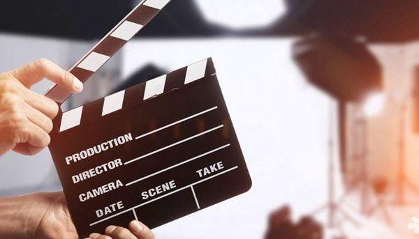 拍摄企业宣传片的意义