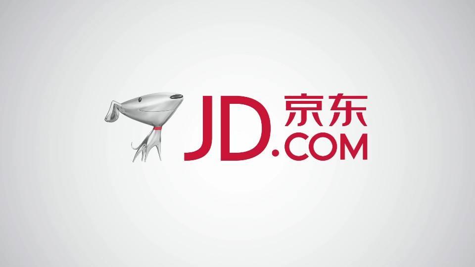 京东宣传片