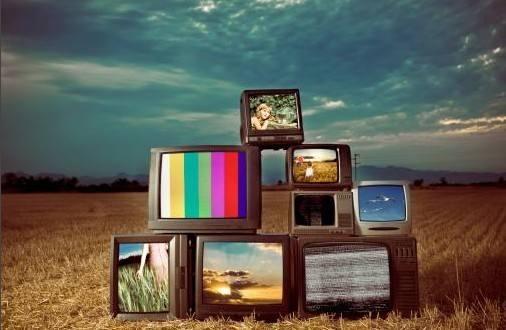 如何拍摄好一部tvc广告片呢?