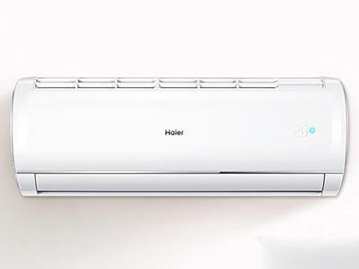 海尔空调安装维修