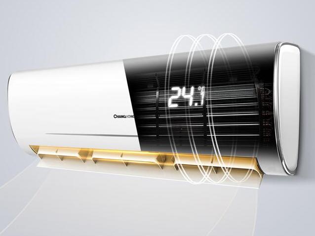 导致空调无法制热的外界因素  带您来看一看