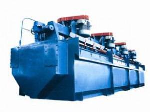 乌鲁木齐洗煤机器