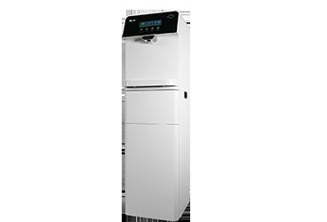 SDL-980 净饮一体机