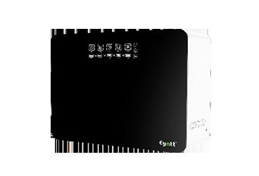 EY-RO-A30家用纯水机