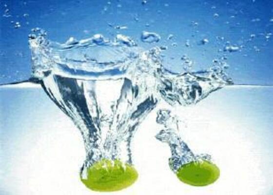 商用节能饮水机常见问题