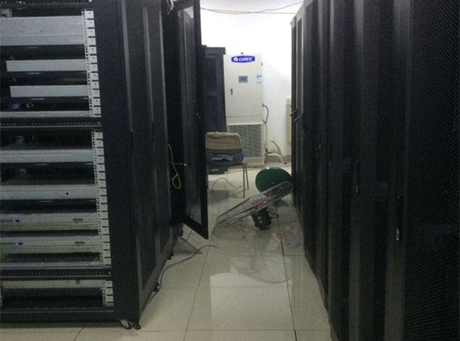 喀什冷库设计安装
