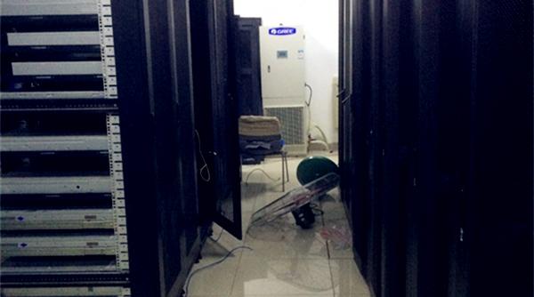 喀什中央空调安装预算费用对比邀您来了解下