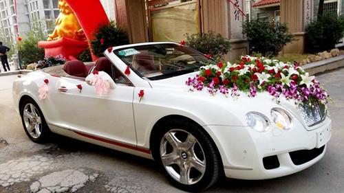 【南阳婚车租赁】2020年婚礼堵门最意想不到的小游戏,收藏了