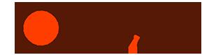 吉州窑瓷器烧制工艺流程