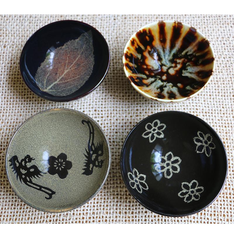 吉州窑瓷器