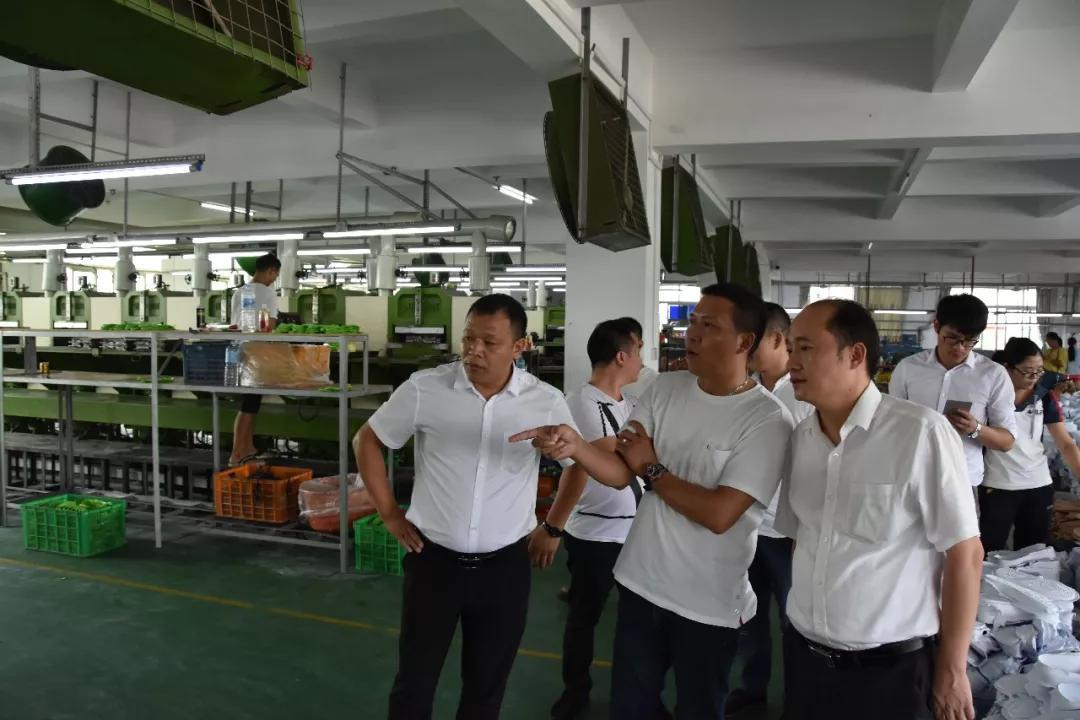 吉州窑瓷器市场价值你知道多少