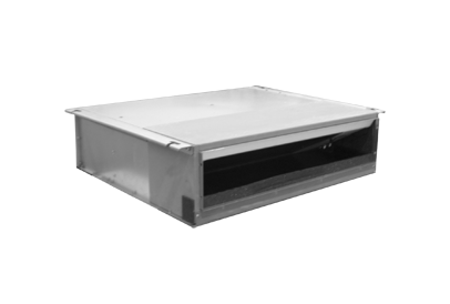 标准型中央空调系列(室内机)