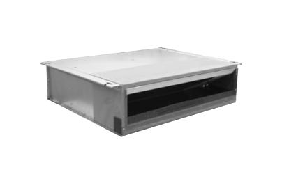 IVX mini中央空调系列(室内机)