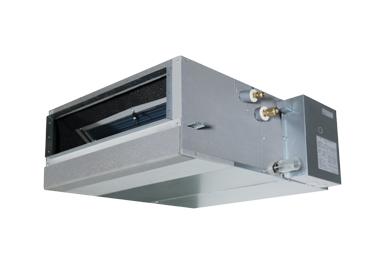常规型W1Q中央空调系列(室内机)