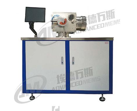 离子束刻蚀机(IBE-100)型