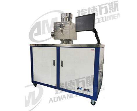 离子束刻蚀机(IBE-150)型