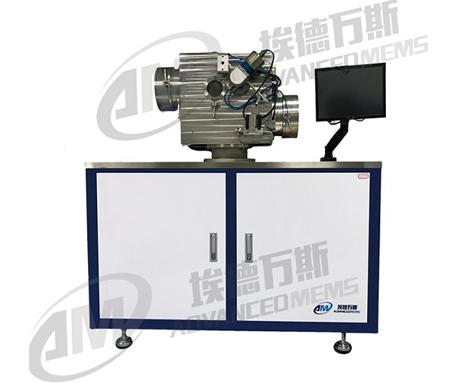 AD-IBSD1015型(6英寸)