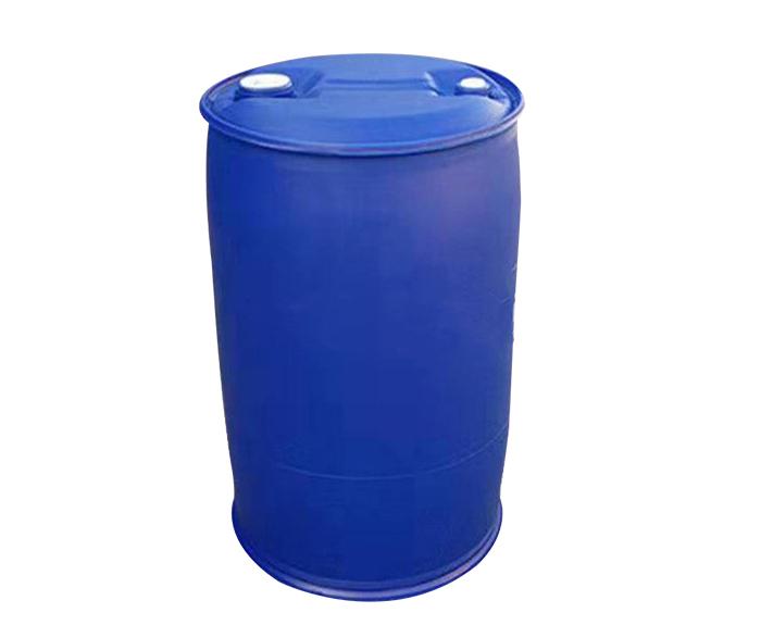 100L双环桶
