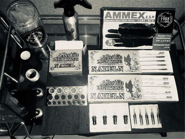 九子神兽的寓意新疆刺青工作室为您解析
