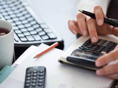 阿克苏财务代理公司细谈财务方面的知识点