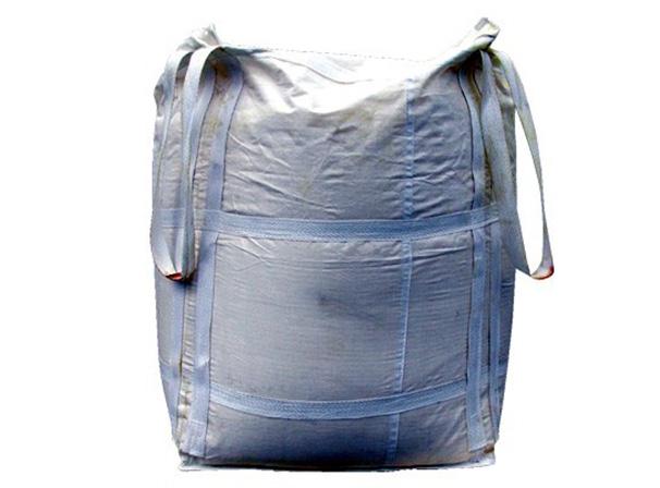 入冬季使用河南吨包袋要注意啥?