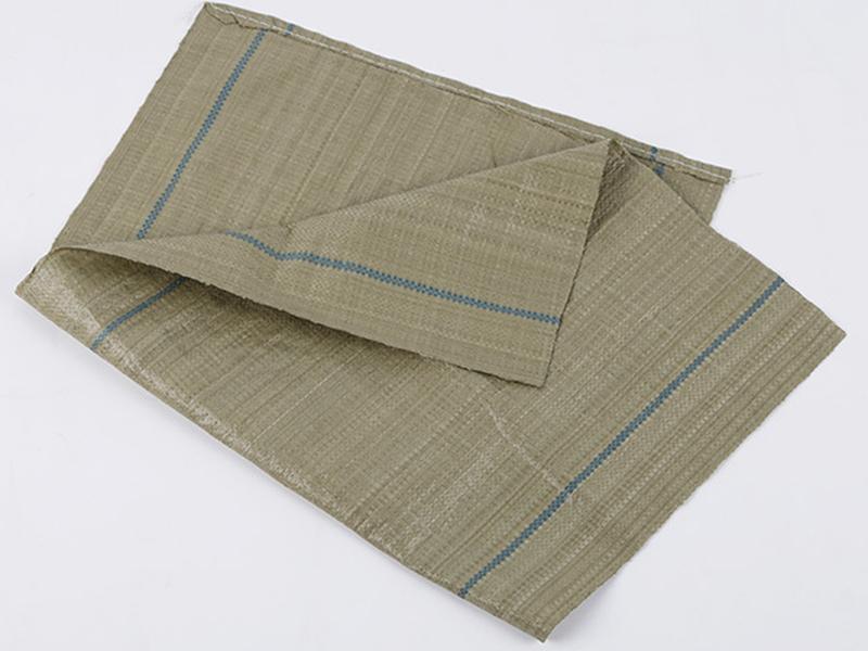 选购河南编织袋批发的要素是什么呢?