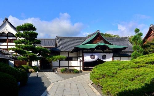 日本移民,日本买房